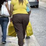 ¿Es la Obesidad hereditaria?