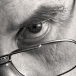 Enfermedades de los ojos