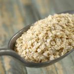 Propiedades de la quinoa real