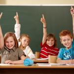 Principios de la escuela nueva