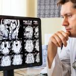 ¿Qué es una trombosis cerebral?