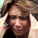El cortisol