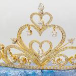 III – La Emperatriz