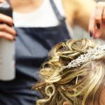 Tipo de corte de pelo