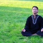 Pranayama Ujjayi o respiración victoriosa