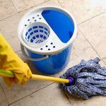 Trucos caseros para la limpieza ecol gica del hogar - Limpia cristales casero ...