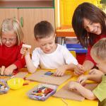 Clases de pedagogía