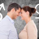 Ventajas y desventajas de la vasectomía