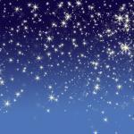 XVII – La Estrella