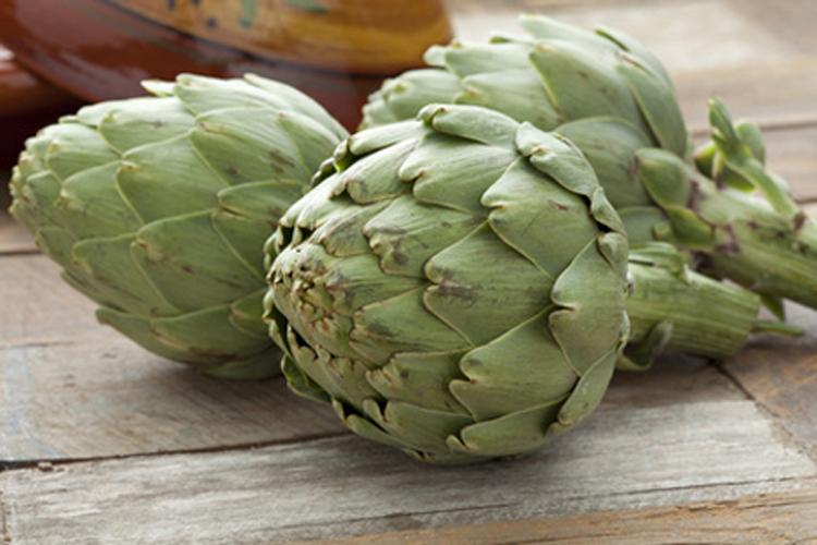 frutas con alto contenido de acido urico acido urico en ninos de dos anos comidas anti acido urico