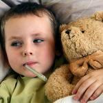 ¿Qué son las anginas o amigdalitis?