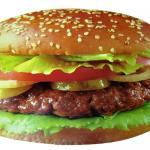 Metabolismo y exceso de peso