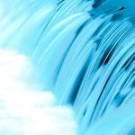 Clases de Energías Renovables
