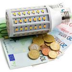 Trucos de ahorro energético
