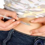 Recomendaciones para la diabetes mellitus