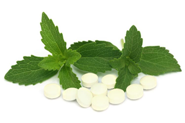 pastillas para quemar grasa abdominal naturistas