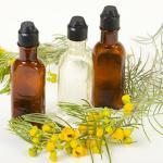 Los mejores aceites para aromaterapia