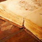 El Kybalion y sus 7 leyes espirituales