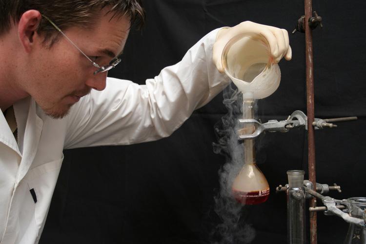 enfermedad acido urico gota que jugo puede tomar para bajar el acido urico se baja el acido urico sin medicamentos