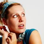 Ansiedad y adicción a las drogas