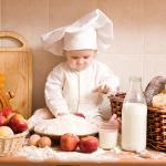 Alternativas a la leche