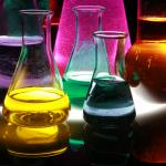 Aceites naturales para cosmética