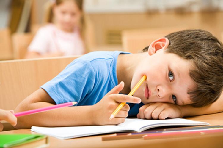 Cuidar a adultos con problemas de aprendizaje
