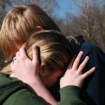 Grados de dependencia en las parejas