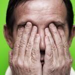Remedios para los ojos llorosos