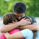 Como pedir perdón