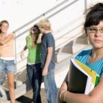 Información sobre el bullying escolar