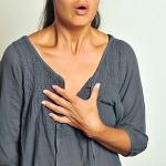 Ataques de asma