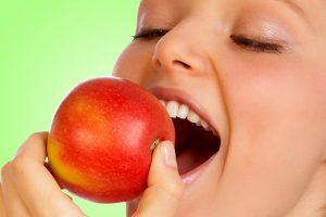 Consejos para seguir una dieta equilibrada