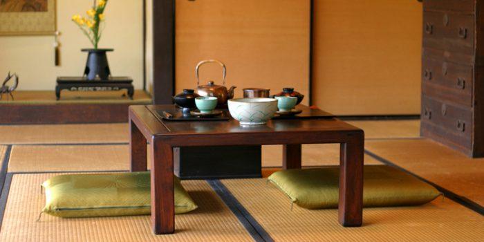 El ritual del té en diferentes países