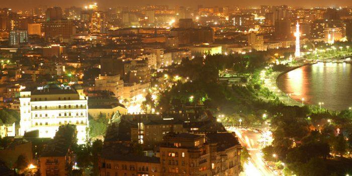 Contaminación lumínica, causas y consecuencias