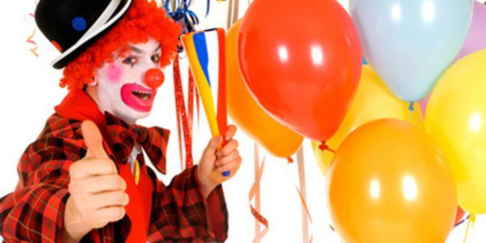 Circo sin animales, diversión para todos