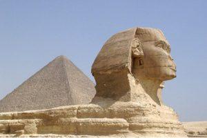 Horóscopo Egipcio, características y como calcularlo