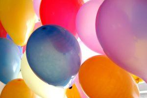 Consejos para los gases intestinales o flatulencias