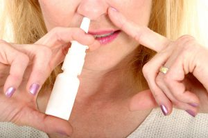 ¿Qué es la sinusitis?, causas y remedios