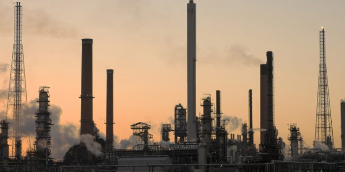 Causas del efecto invernadero, consecuencias y soluciones