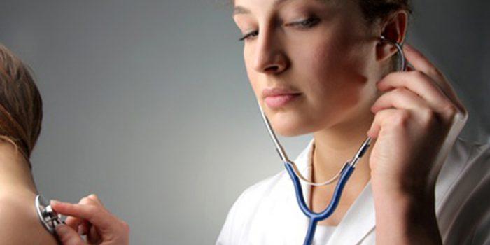 Diferencia entre gozar de buena salud y tener buena salud