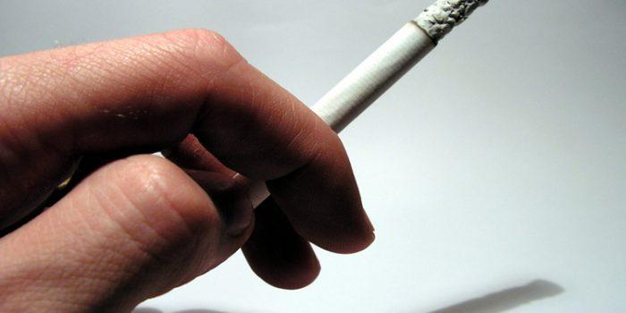 Fertilidad y los efectos del tabaco