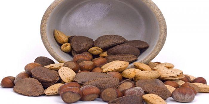 Beneficios de los Desayunos macrobióticos