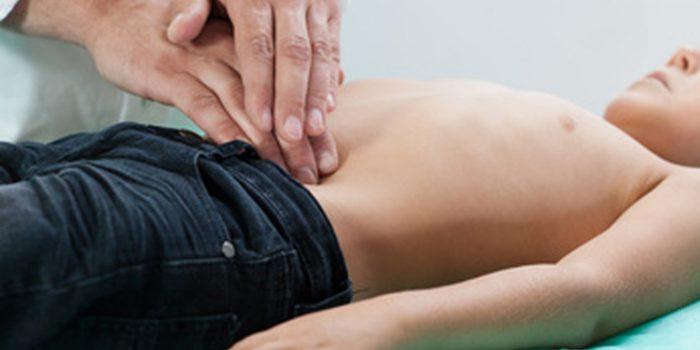Consejos para aliviar la pesadez de estómago