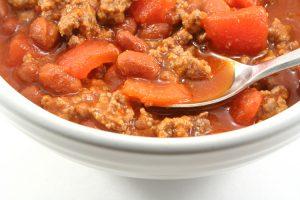 Trucos para cocinar legumbres