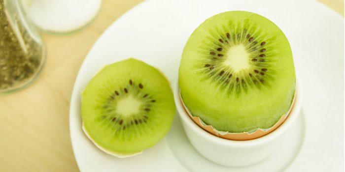 ¿Se puede tener el colesterol alto sin probar las grasas?