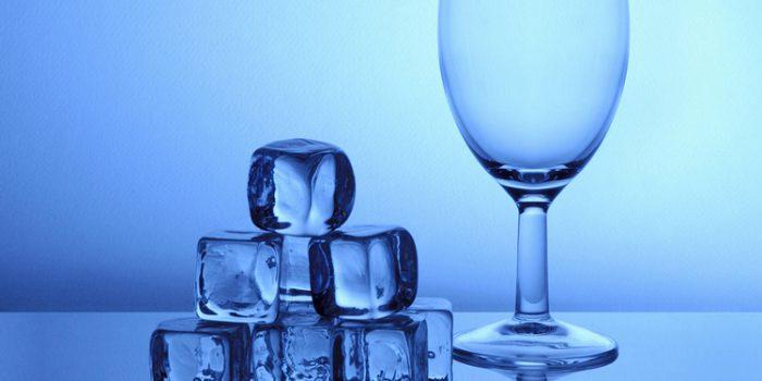 La importancia del Agua en la Medicina Ayurvédica