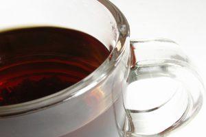 Remedios caseros para la gripe, naturales y eficaces