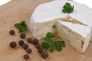 Dieta sin lactosa, pautas básicas