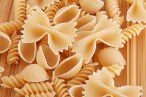 Clasificación y funciones de los Carbohidratos